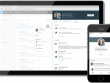 Ignite 2017: LinkedIn gains direct integration into Office 365 OnMSFT.com September 25, 2017
