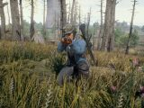 """Pubg makers are not happy with copycat fortnite: battle royale, contemplating """"further action"""" - onmsft. Com - september 22, 2017"""