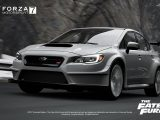 The fate of the furious car pack brings ten awesome cars to forza motorsport 7 - onmsft. Com - september 25, 2017