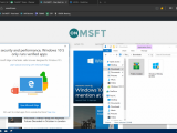 My life on Edge: using Microsoft's web browser for everything OnMSFT.com October 30, 2017
