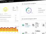 Microsoft is bringing Defender ATP to iOS and Android later this year OnMSFT.com February 20, 2020