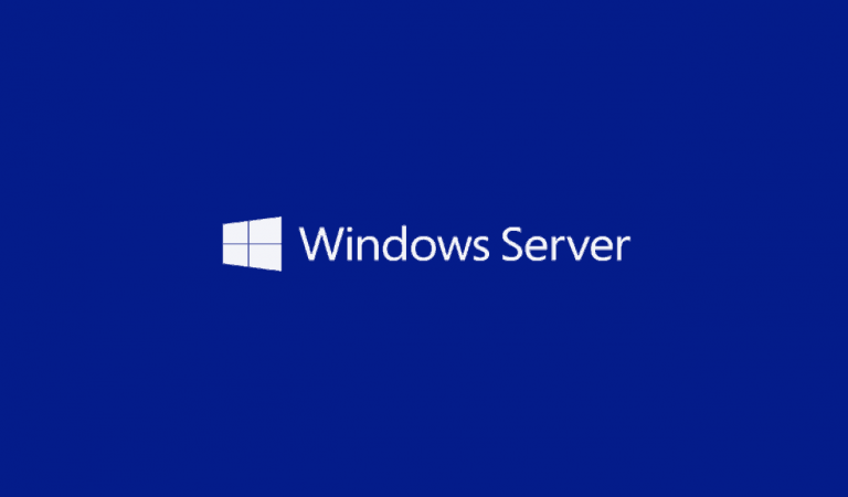 Windows news recap: windows server bi-annual updates to come to an end, windows 10 version 21h1 reaches 26. 6% market share, and more - onmsft. Com - july 31, 2021