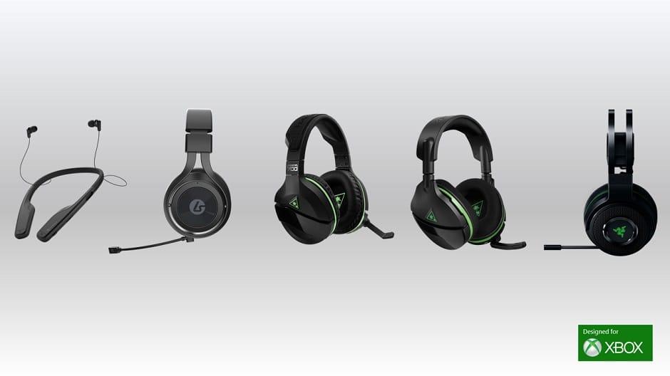 Microsoft, Xbox One, Xbox, Xbox One X