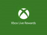 Microsoft Rewards will launch in Canada next month and replace Xbox Live Rewards program OnMSFT.com September 7, 2017