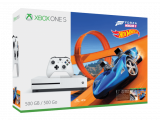 Get an Xbox One S with Forza Horizon 3 and the Hot Wheels pack for only $279 OnMSFT.com September 14, 2017