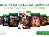 State of decay, six more titles coming to xbox game pass in october - onmsft. Com - september 28, 2017