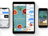 [Updated] Upgrading to iOS 11? Be aware of ActiveSync, image problems with Windows OnMSFT.com September 19, 2017
