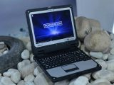 Panasonic launches the rugged windows 10 2-in-1, toughbook cf-33, in india - onmsft. Com - september 22, 2017