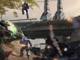 Halo 3 is 10 years old today and 343 industries is celebrating - onmsft. Com - september 25, 2017