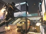 Call of Duty: Advanced Warfare and Sonic Adventure make it to Xbox One Backward Compatibility OnMSFT.com September 28, 2017