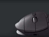 Logitech brings us back in time with their first trackball mouse in seven years OnMSFT.com September 6, 2017