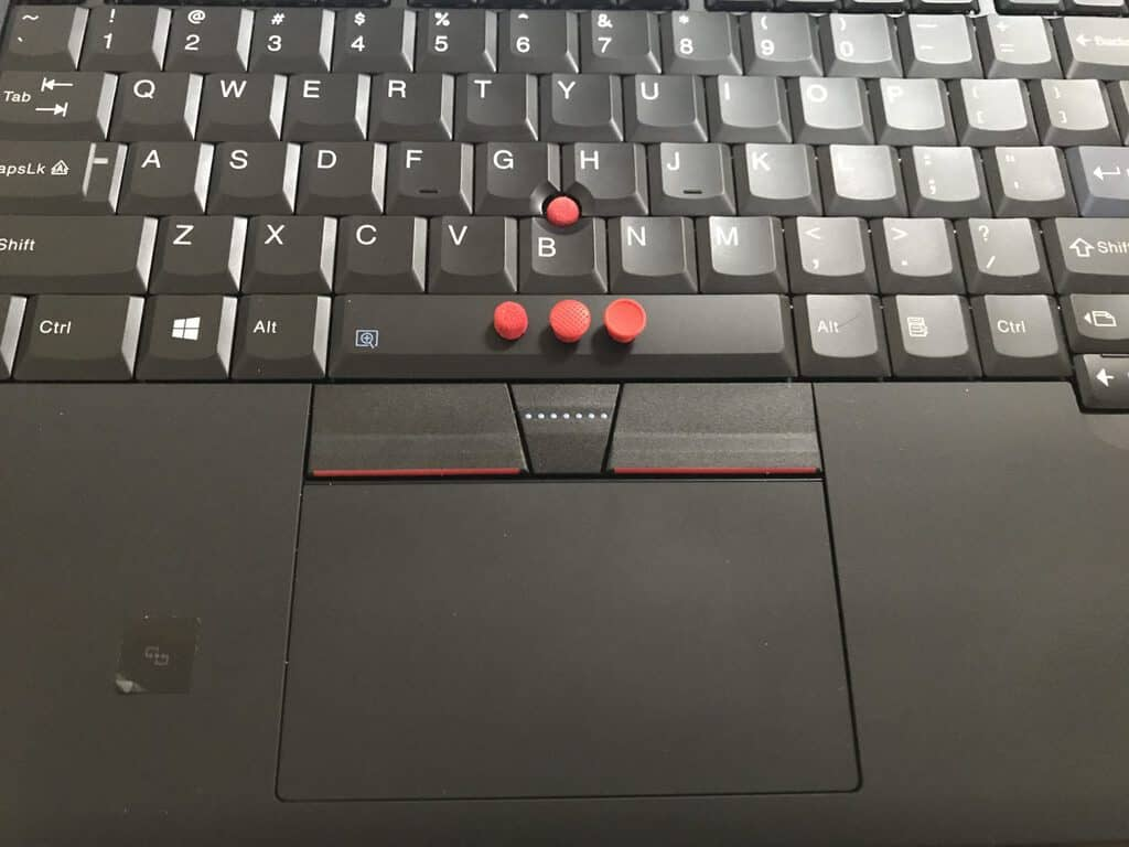 Lenovo thinkpad 25 anniversary edition review: the best thinkpad ever, and ready for the fall creators update - onmsft. Com - october 18, 2017