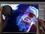 Adobe MAX 2017: Photoshop CC picks up custom Surface Dial integration, and a special offer for Microsoft Surface buyers OnMSFT.com October 18, 2017