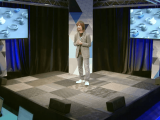 Where Microsoft's Mixed Reality vision headed, exec Alex Kipman explains OnMSFT.com October 10, 2017