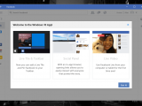 Facebook Windows 10 app gets Jump Lists support with latest update OnMSFT.com October 9, 2017