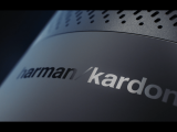 You can still get the Harman Kardon Invoke for $99 at the Microsoft Store online OnMSFT.com December 5, 2017