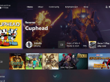 The Xbox Fall Update is now rolling out to all Xbox One consoles OnMSFT.com October 16, 2017
