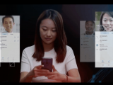 LinkedIn announces Huawei partnership with OS level integration OnMSFT.com October 17, 2017