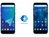 Poll: do you use microsoft launcher in this post windows phone world? - onmsft. Com - november 22, 2017