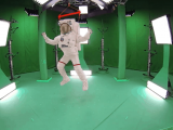 Microsoft opens new Mixed Reality Capture studios in San Francisco and London OnMSFT.com October 25, 2017