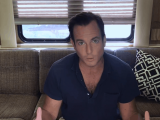 Will Arnett to host next month's MINECON Earth OnMSFT.com October 19, 2017