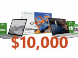 Buy office 365 or office 2016 and you might win some microsoft goodies - onmsft. Com - october 19, 2017