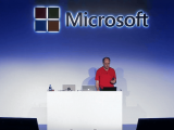 Scott guthrie hits the road with the azure red shirt dev tour - onmsft. Com - october 2, 2017
