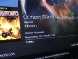 Original Xbox games now available on Xbox One, play them now! OnMSFT.com October 24, 2017