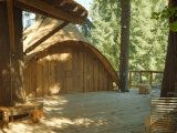 Microsoft employees find new working spaces inside the trees OnMSFT.com October 13, 2017