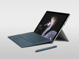 Public pre-orders for Surface Pro with LTE now open in the US, Canada and Australia OnMSFT.com March 6, 2018