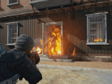 PUBG developer backtracks, says the game will run at 30fps at launch across all Xbox One consoles OnMSFT.com December 1, 2017