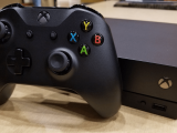 "Xbox news recap: We review the Xbox One X, demand for Xbox One X is ""super high"" and more OnMSFT.com November 5, 2017"