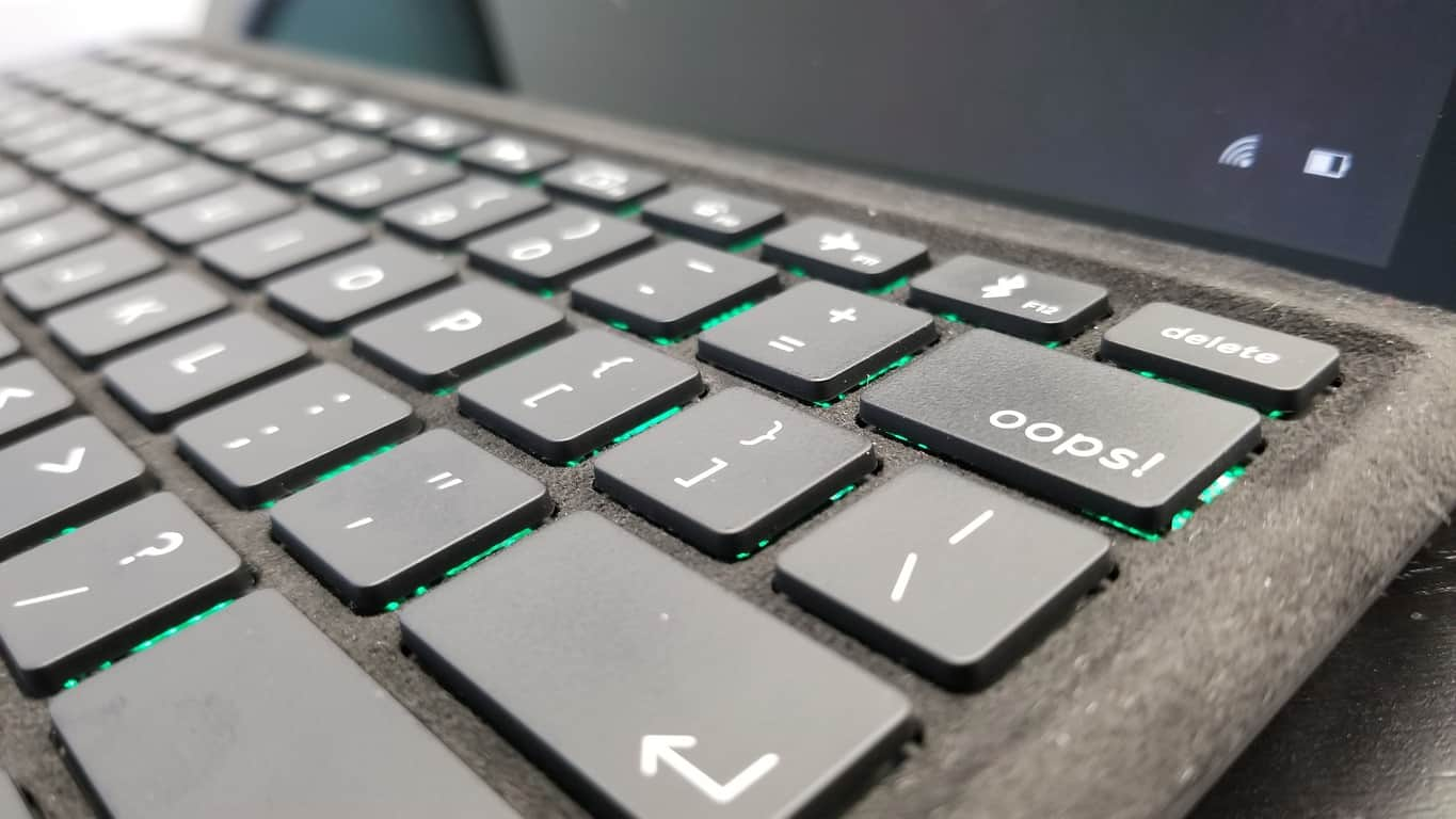 Eve's Surface Pro-like V PC is crowdfunded proof of a mission accomplished OnMSFT.com November 20, 2017