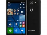 Wileyfox windows phone is available for pre-order on amazon uk - onmsft. Com - november 22, 2017
