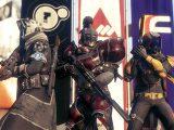 Destiny 2 to get true 4k in december for xbox one x - onmsft. Com - november 10, 2017
