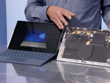 Microsoft acknowledges CPU throttling issue affecting select Surface devices OnMSFT.com August 15, 2019