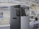 Microsoft Ventures joins in $30 million round for 3D printer startup OnMSFT.com November 2, 2017