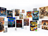 """These eleven xbox game pass games are """"leaving soon"""" - onmsft. Com - february 19, 2018"""