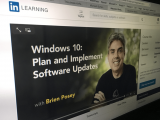 Windows insiders can take these linkedin learning courses for free, but act fast - onmsft. Com - november 16, 2017