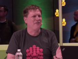 Microsoft veteran Tim Sneath joins Google to work on a competitor to Xamarin OnMSFT.com November 17, 2017