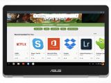Microsoft's Office Android apps can now be downloaded on a broader selection of Chromebooks OnMSFT.com November 27, 2017
