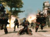 EA buys Respawn Entertainment, makers of Titanfall OnMSFT.com November 10, 2017
