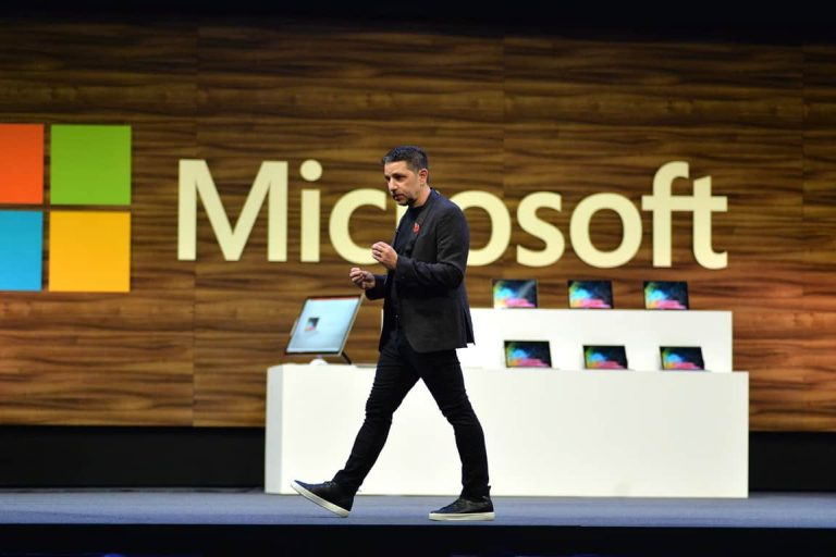 Microsoft Ignite 2021: Our quick guide to the most interesting sessions OnMSFT.com March 1, 2021