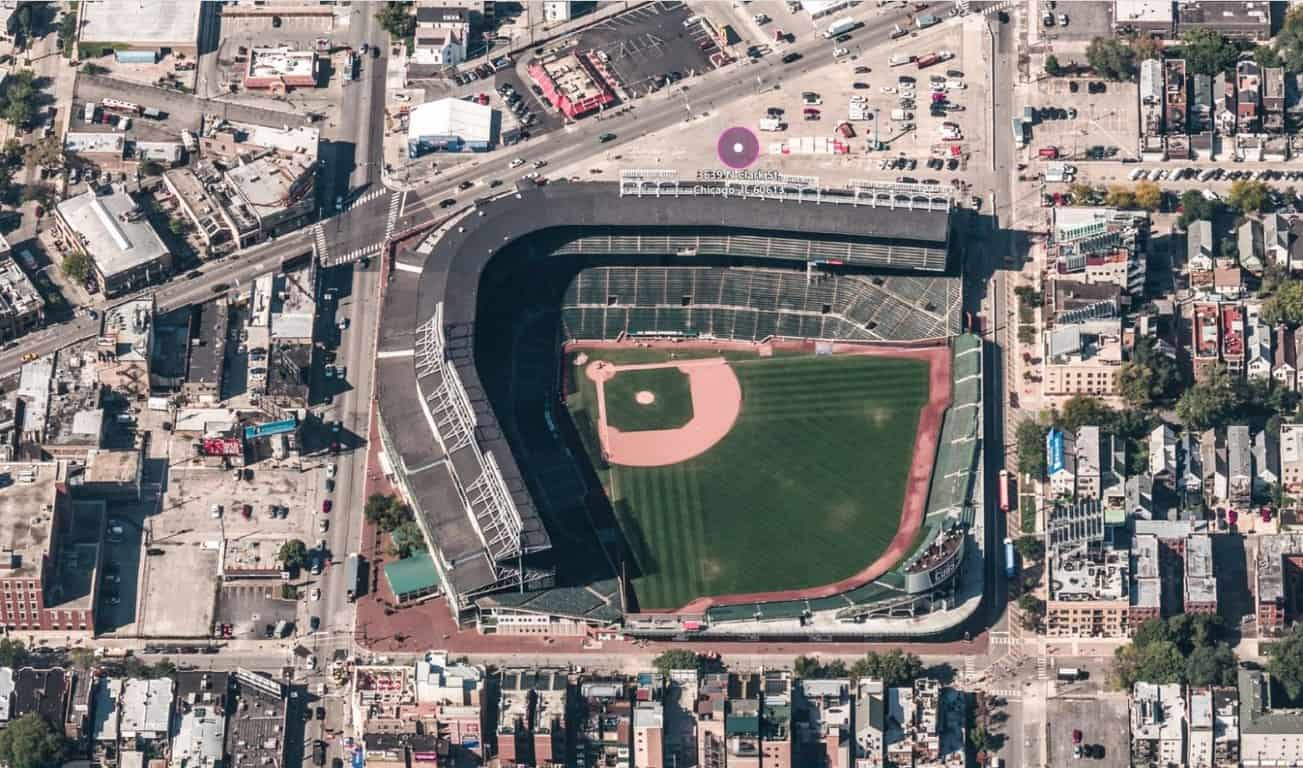 Bing Maps adds new areas of Birds Eye Imagery OnMSFT.com November 21, 2017
