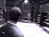 Survival horror game Deadly Premonition joins Xbox One backward compatibility list OnMSFT.com November 2, 2017