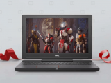 12 days of deals day 7: save up to $600 of select gaming pcs and accessories - onmsft. Com - december 12, 2017