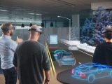 Microsoft adds four new Mixed Reality partners in Germany OnMSFT.com December 8, 2017