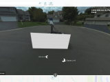 Here is what happens when the bing and google street view cars cross paths - onmsft. Com - december 19, 2017