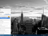Microsoft reportedly moving Cortana to Windows 10 Action Center OnMSFT.com January 15, 2018