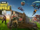 Next up for Xbox Live Sessions: Modern Family's Nolan Gould to play Fortnite Battle Royale OnMSFT.com December 20, 2017